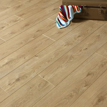 1000 images about parquet sols on pinterest cuisine - Parquet vintage leroy merlin ...