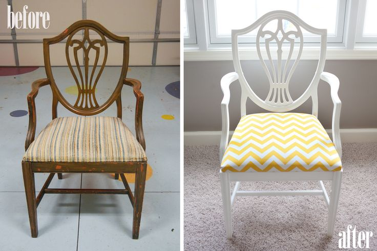 chair-before-after1