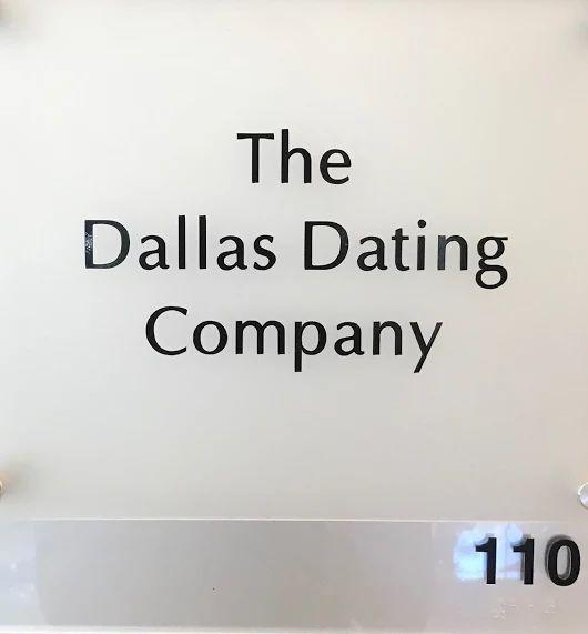 Dallas Tx Dating Company Fort Worth