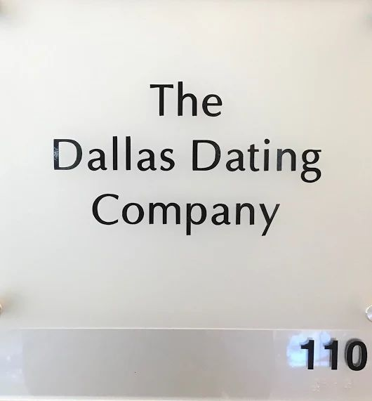 Local Dating Near You - The Dallas Dating Company  We are located in 14180 Dallas Pkwy, Suite 110, Dallas, TX 75254