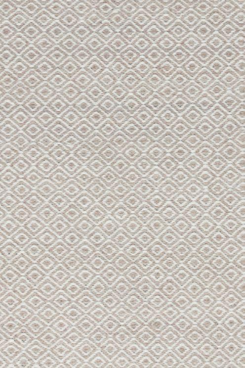 Ellos Home Ullmatta Ekeby 200x290 cm Ullmatta Ekeby 200x290 cm 2 999SEK Fin matta med klassiskt mönster Gåsöga. Varp av bomull. 100% ull Rengörs genom dammsugning/skumtvätt