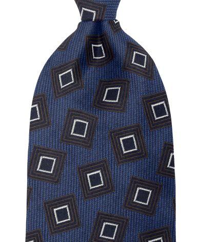 ネクタイ(ブルー系): メンズ | メーカーズシャツ鎌倉 公式通販 | MAKER'S SHIRT KAMAKURA