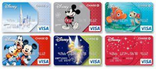 Disney Rewards Visa: The perks, the benefits, the rewards. - Couponing to Disney