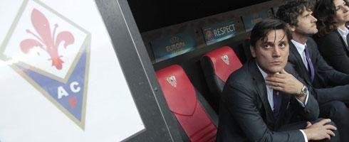 Vincenzo Montella dan Sampdoria Capai Kata Sepakat