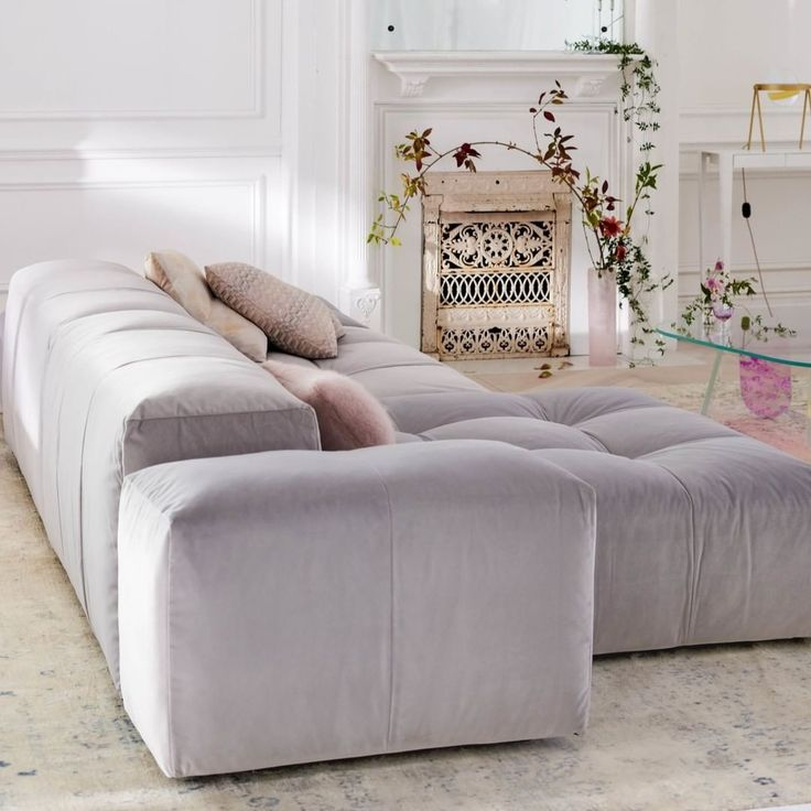 Pin By Abc Carpet Home On Furniture In 2021 Modern Furniture Decor Home Decor Abc Carpet Home