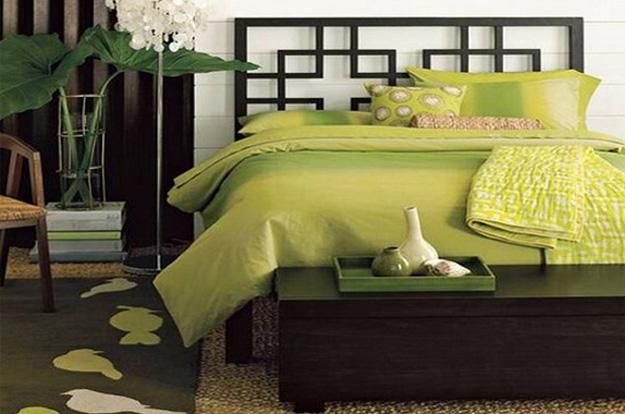 Ideas interior Home Color Schemes for 2014 | ... Color, Decorating Materials and Interior Design Ideas for 2014 Horse