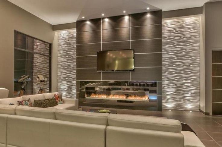Die besten 25+ Tv wand norma Ideen auf Pinterest TV-Panel - wohnzimmer ideen tv wand