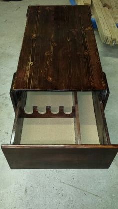 7 best safes images on Pinterest Gun cabinets Wood projects and