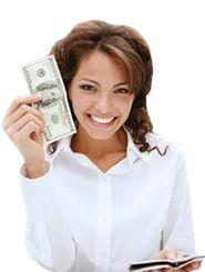 Internet Lifestyle Network - Speed Wealth System.   https://www1.internetlifestylenetwork.com/20-dollar-system/iln37933