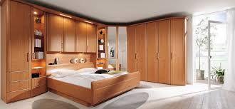 küçük oturma odası tasarımı ile ilgili görsel sonucu