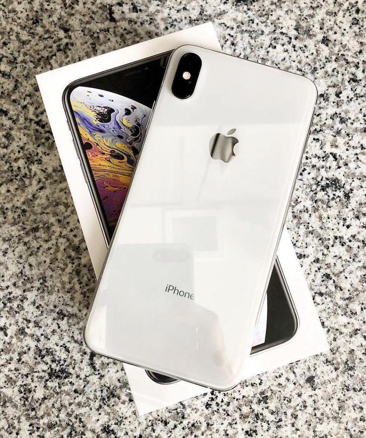Brand new price list phonehubb iphone x max dual 256gb