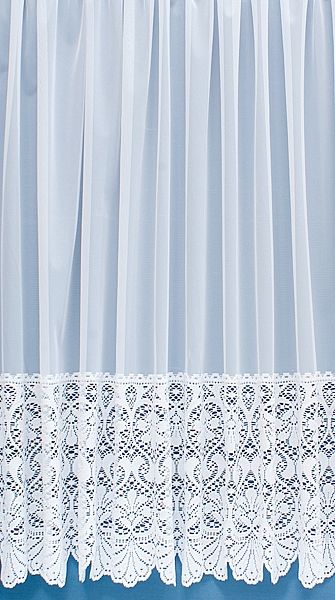 Best 25+ Net Curtains Ideas On Pinterest | Lace Curtains, White Lace  Curtains And Curtains For Patio