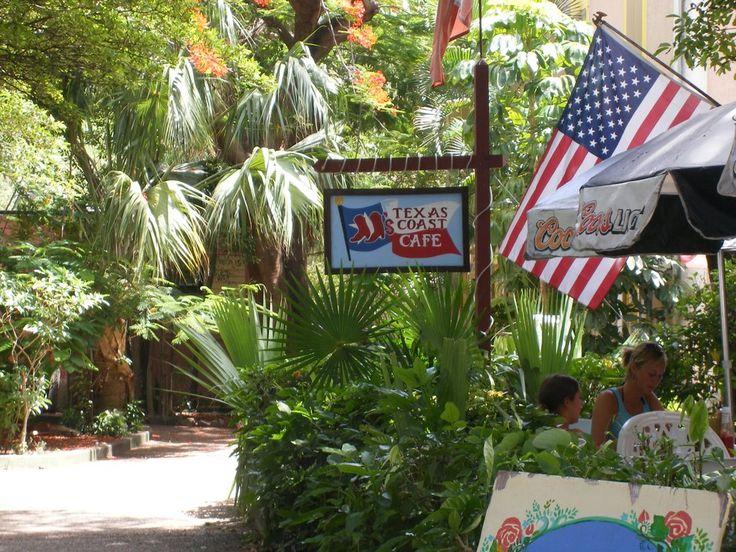 sanantonio beaches trippin five texas coast spots worth drive content