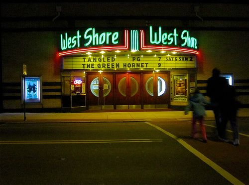 See more movies in vintage movie theatres like the West Shore Theatre: Shore Theatre, Favorite Places, Pennsylvania Memories, Movie Theater, Shore Movie, Retro Style, West Shore, Vintage Movie