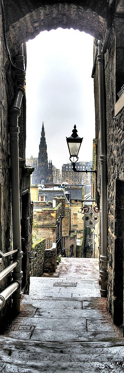 7. Edinburgh, United Kingdom Historically part of Midlothian, the city has long been a centre of education, particularly in the fields of medicine, Scots law, literature, the sciences and engineering. The University of Edinburgh, founded in 1582 and now one of four in the city, was placed 17th in the QS World University Rankings in 2013 …