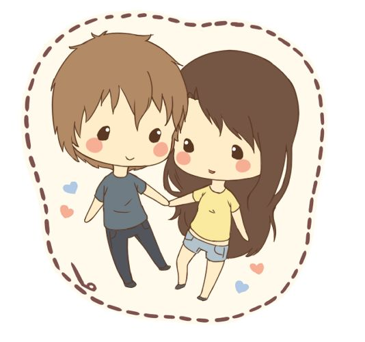 Anime/CHIBI/WITH ALL COOL ANIME CHIBI GO ^.<