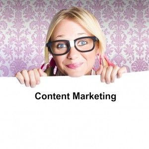 Online marketing is changing constantly and here are the Top 4 Content Marketing Predictions for 2015 ... Do you want online success in 2015? Stay updated here! #contentmarketing #2015 #onlinesuccess