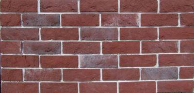 Kültür Tuğlası Duvar Dekorasyon VT2015, Kültür taşı, kaplama tuğlası, stone duvar kaplama, taş tuğla duvar kaplama, duvar kaplama taşı, duvar taşı kaplama, dekoratif taş duvar kaplama, tuğla görünümlü duvar kaplama, dekoratif tuğla, taş duvar kaplama fiyatları, duvar tuğla, dekoratif duvar taşları, duvar taşları fiyatları, duvar taş döşeme