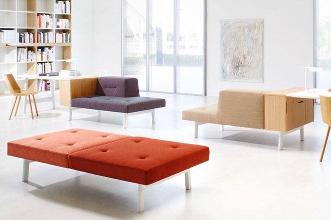 docks-modular-furniture-system-by-till-grosch-bjorn-meier
