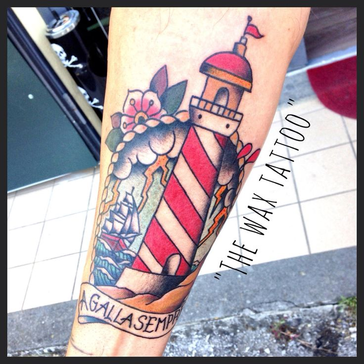 Best of day traditional tattoo by sara cozzi for the wax tattoo studio info thewax@hotmail.it