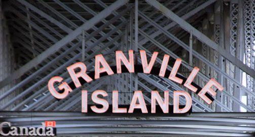 We visited Granville Island for our April Crawl (Bridges Pub, Liberty Distillery, Vancouver Fish Company, The SandBar) http://bit.ly/1dVIwjy