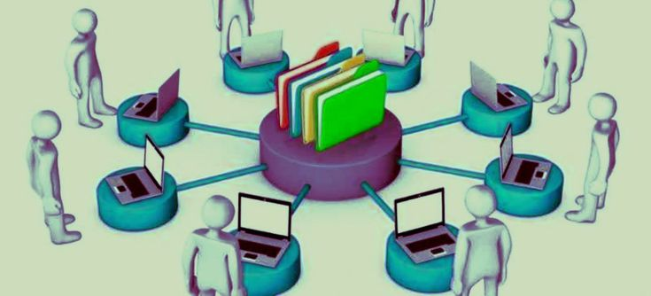 WordPress Twilio-Plugin für Konferenzgespräche, Terminplaner und Termine Planen Sie Ihre Geschäftstreffen und Konferenzgespräche mit diesem Plugin für Konferenzgespräche.