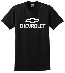 Chevy t-shirt - - http://www.LindsayChevrolet.com - Woodbridge, VA