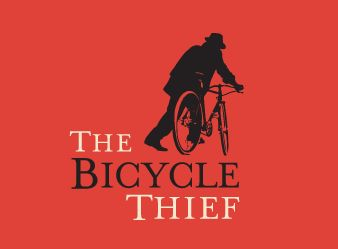 The Bicycle Thief.  If ever in Halifax, you have to try this restaurant.  Make sure to call ahead and make reservations.  The food is wonderful, and the service is great.