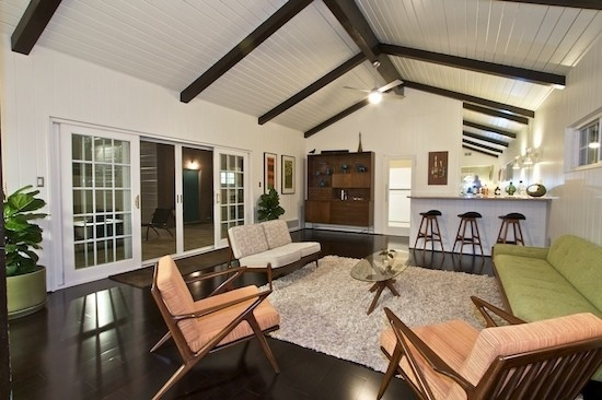 105 Best Images About Atomic Ranch Renovation Ideas On