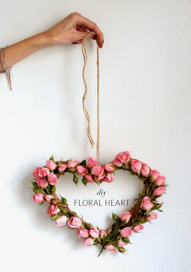 Ajánljuk: Valentin napi ajándékok - Csináld magad (DIY), http://kertinfo.hu/valentin-napi-ajandekok-csinald-magad-diy/, ezekben a témakörökben:  #Ajándék #dekor #Kert #Kéziszerszámok #Konyhakertieszközök #Mag #Rózsa #szappanbuborékfújó #Valentinnap, írta: Dekor és Mentha