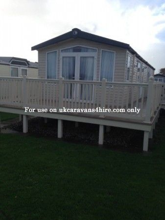 *OCTOBER HALF TERM* *SPECIAL OFFER 24th-27th October 2017-£200* 3 Bedrooms| 6 Berth| Primrose Valley| Yorkshire Family owned caravan for hire with stunning sea views. Luxury caravan Sleeps 6, three bedrooms. Central heating, double glazed. Close to amenities.NOW BOOKING 2017 HOLIDAYS AT 2016 PRICES! http://www.ukcaravans4hire.com/to-let-userid3904.html #holiday #caravan #staticcaravan #primrosevalley #yorkshire #octoberhalfterm #specialoffer