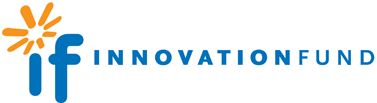 The Innovation Fund, founded by the Lorain County Community College Foundation (2007), is a regional fund focused on supporting technology-based entrepreneurial endeavors and emerging technology-based businesses.