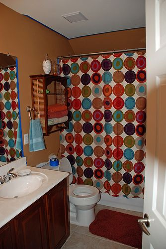 neutral kids bathroom 17 best ideas about unisex room on unisex 13804