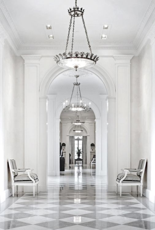 White Marble Flooring best 10+ marble floor ideas on pinterest | italian marble flooring