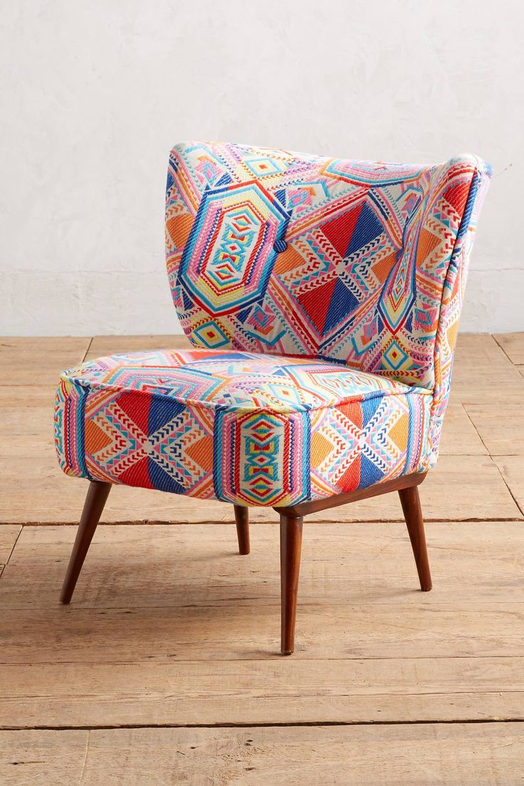 Wohndesign almirah  best have a seat images on pinterest  chairs living room and