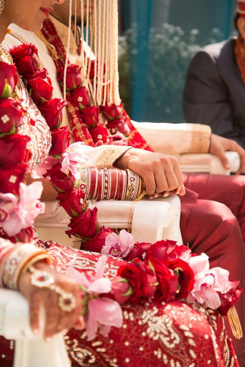 The beautiful Indian wedding tradition  custom making the wedding planning in India worthwhile! Make use of the online event planner http://shaadiekhas.com/ to make planning events easier.