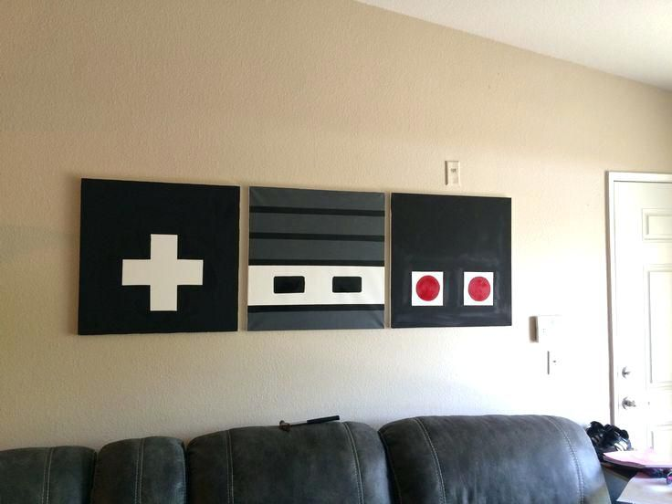Sophisticated Nerd Home Decor Best Cave Ideas On