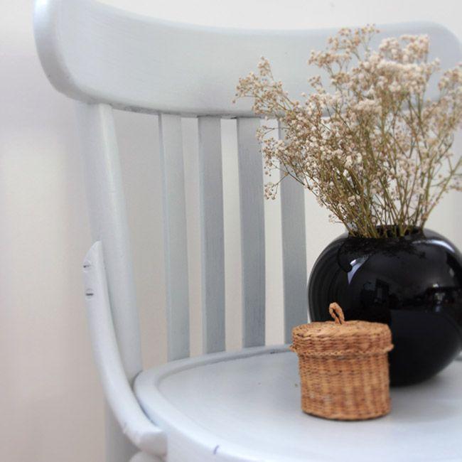 mes chaises de bistrot en skylight farrow ball and skylights. Black Bedroom Furniture Sets. Home Design Ideas