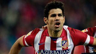 TRANSFER GOSSIP  Arsenal are set to bid £32m to meet the release clause for Atletico Madrid striker Diego Costa. The Brazil-born forward, 25... Napoli could move for Chelsea midfielder Juan Mata after manager Jose Mourinho made it clear that the Spaniard could leave Stamford Bridge. Juventus, Inter Milan, Paris St-Germain, Manchester United and Liverpool also want the 25-year-old but Chelsea will not let him join another Premier League team. Go…