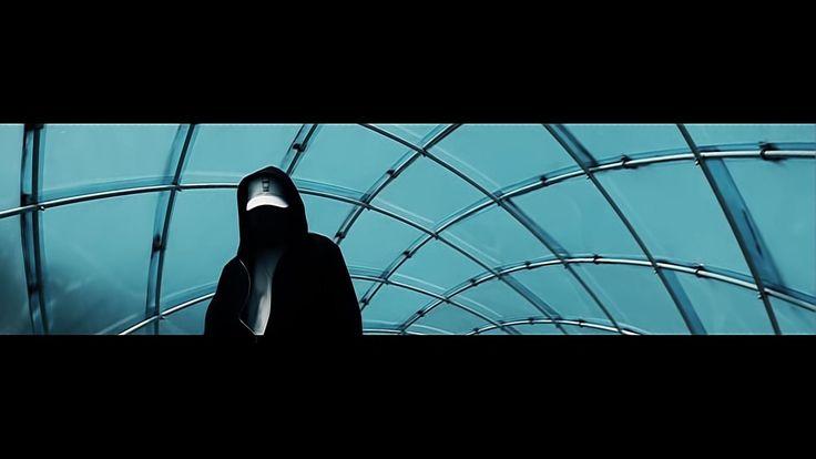 https://youtu.be/oL1BZxKyIB0  YANKIE (얀키) 디지털싱글 [OVERWATCH] - 'panopticon (feat. G2, Geegooin)'과 함께 수록곡 'panopticon (solo ver.) [Bonus Track]' MV가 공개되었습니다!  YANKIE 'panopticon (feat. G2, Geegooin)' is now available. Check out the MV for his track, 'panopticon (solo ver.) [Bonus Track]'!  #YANKIE #얀키 #OVERWATCH #오버워치 #panopticon #판옵티콘 #G2 #지투 #Geegooin #지구인 #SwayD #스웨이디