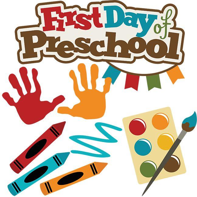 104 best clip art school images on pinterest clip art school rh pinterest com teacher first day of school clipart first day of school 2016 clipart