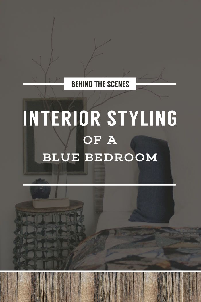 Interior styling | Interior photography | Prop styling | Photo styling | Behind the scenes