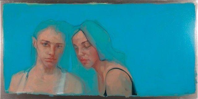 2011 : ARTWORK : evans