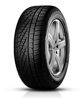 Pneumatici Pirelli | 205/45R16 87H XL WINTER SOTTOZERO  vendita online
