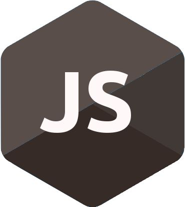 Javascript Training Institute in Pune - Codekul. We provide various technology in our institute.