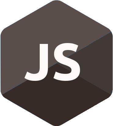 Javascript Training Institute in Pune - Codekul. We provide various technology in our institute.