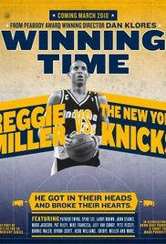 Watch Lakers Vs Pacers Online Free. A film that explores the rivalry between the Indiana Pacers and New York as seen through the eyes and actions of Reggie Miller star player of the Indiana Pacers.