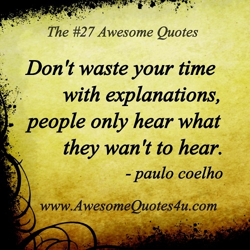 Quotes About People Who Notice: 1000+ Images About Famous Quotes On Pinterest