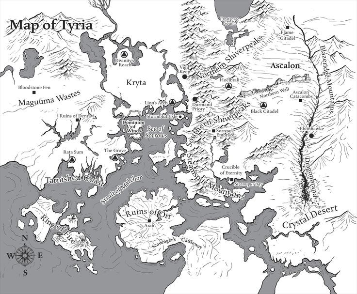 418 best Cool Maps images on Pinterest Cartography, Fantasy map - new random world map generator free