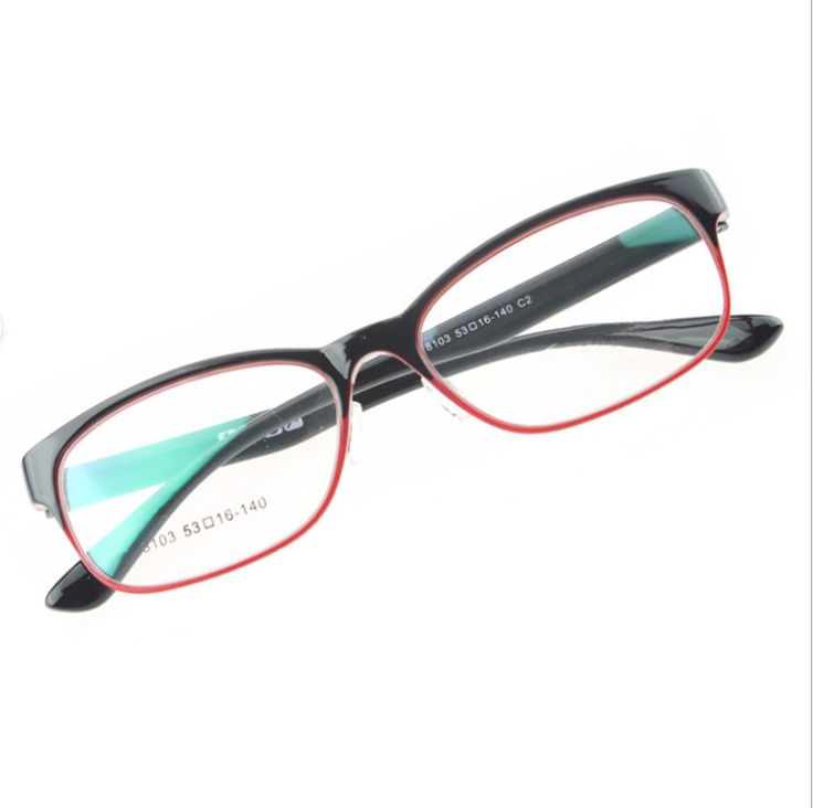 find more accessories information about eyeglasses frame fashion glasses johnny depp eyeglasses optical oculos de grau